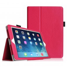 DENVER dėklas Apple iPad Air planšetėms tamsiai rožinės spalvos Telšiai | Plungė | Plungė