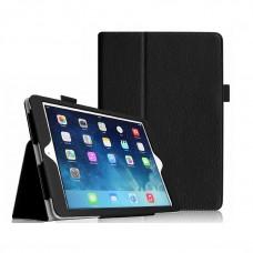 DENVER dėklas Apple iPad mini 1 2 3 planšetėms juodos spalvos Šiauliai | Šiauliai | Telšiai
