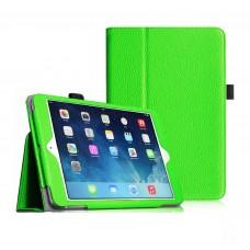 DENVER dėklas Apple iPad mini 1 2 3 planšetėms salotinės spalvos Klaipėda | Klaipėda | Kaunas