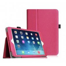 DENVER dėklas Apple iPad mini 1 2 3 planšetėms tamsiai rožinės spalvos Kaunas | Plungė | Palanga
