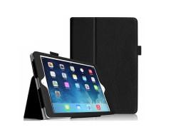 DENVER dėklas Apple iPad mini 4, Apple iPad mini 5 planšetėms juodos spalvos