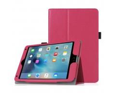 DENVER dėklas Apple iPad mini 4, Apple iPad mini 5 planšetėms tamsiai rožinės spalvos