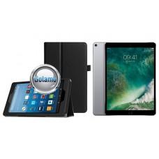 DENVER dėklas Apple iPad Pro 10.5 planšėtems juodos spalvos Kaunas | Palanga | Telšiai