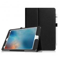 DENVER dėklas Apple iPad Pro 9.7 planšetėms juodos spalvos