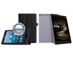 DENVER dėklas Asus ZenPad 3s 10 planšėtems juodos spalvos