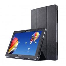 DENVER dėklas Huawei MediaPad M2 10 planšetėms juodos spalvos