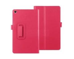 DENVER dėklas Huawei MediaPad T1 8.0 planšetėms rožinės spalvos