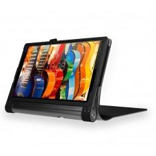 DENVER dėklas Lenovo Yoga Tab 3 Plus planšetėms juodos spalvos Šiauliai | Klaipėda | Klaipėda