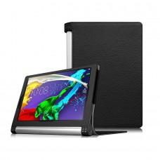 DENVER dėklas Lenovo Yoga Tablet 2 10'' planšetėms juodos spalvos Šiauliai | Vilnius | Palanga