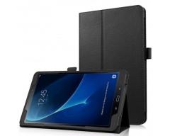 DENVER dėklas Samsung Galaxy Tab A 10.1 (2016) planšetėms juodos spalvos