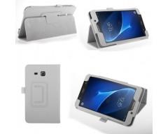 DENVER dėklas Samsung Galaxy Tab A 7.0 (2016) planšetėms baltos spalvos