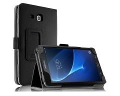 DENVER dėklas Samsung Galaxy Tab A 7.0 (2016) planšetėms juodos spalvos