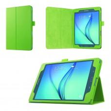 DENVER dėklas Samsung Galaxy Tab A 8.0 planšetėms salotinės spalvos