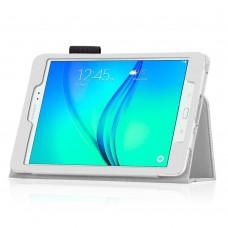 DENVER dėklas Samsung Galaxy Tab E 8.0 planšetėms baltos spalvos Telšiai | Telšiai | Klaipėda