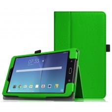 DENVER dėklas Samsung Galaxy Tab E 8.0 planšetėms salotinės spalvos Šiauliai | Plungė | Klaipėda