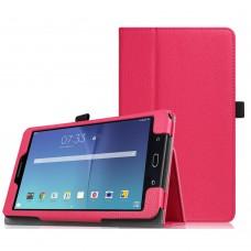 DENVER dėklas Samsung Galaxy Tab E 8.0 planšetėms rožinės spalvos Kaunas | Palanga | Šiauliai