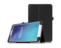 DENVER dėklas Samsung Galaxy Tab E 9.6 planšetėms juodos spalvos