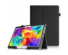 DENVER dėklas Samsung Galaxy Tab S 10.5 planšetėms juodos spalvos