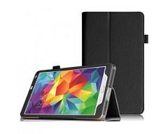 DENVER dėklas Samsung Galaxy Tab S 8.4 planšetėms juodos spalvos