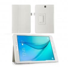 DENVER dėklas Samsung Galaxy Tab S2 8.0 planšetėms baltos spalvos Vilnius | Vilnius | Plungė