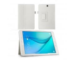 DENVER dėklas Samsung Galaxy Tab S2 8.0 planšetėms baltos spalvos