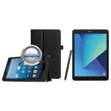 DENVER dėklas Samsung Galaxy Tab S3 9.7 planšėtems juodos spalvos Klaipėda   Klaipėda   Kaunas