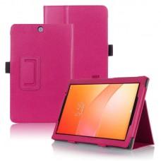 DENVER dėklas Sony Xperia Z3 Tablet Compact planšetėms rožinės spalvos Klaipėda | Telšiai | Šiauliai
