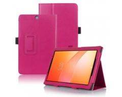 DENVER dėklas Sony Xperia Z3 Tablet Compact planšetėms rožinės spalvos