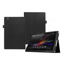DENVER dėklas Sony Xperia Z4 Tablet planšetėms juodos spalvos Kaunas | Kaunas | Klaipėda