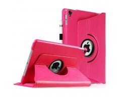 RIO dėklas Apple iPad Pro 9.7 planšetėms rožinės spalvos