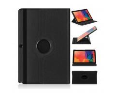 RIO dėklas Samsung Galaxy Note Pro 12.2 planšetėms juodos spalvos