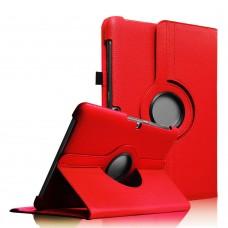 RIO dėklas Samsung Galaxy Tab 2 10.1 planšetėms raudonos spalvos Klaipėda | Vilnius | Palanga