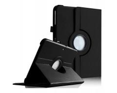 RIO dėklas Samsung Galaxy Tab 3 10.1 planšetėms juodos spalvos