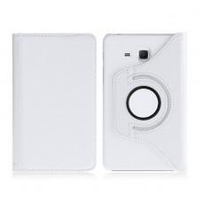 RIO dėklas Samsung Galaxy Tab A 7.0 (2016) planšetėms baltos spalvos Palanga | Kaunas | Šiauliai