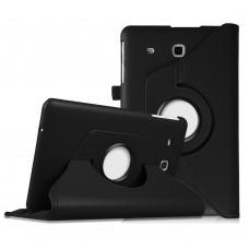 RIO dėklas Samsung Galaxy Tab E 9.6 planšetėms juodos spalvos Plungė | Telšiai | Palanga