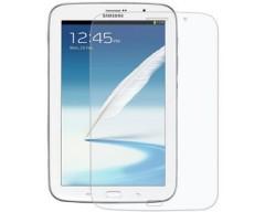 Samsung Galaxy NOTE 8.0 apsauginė plėvelė ekranui