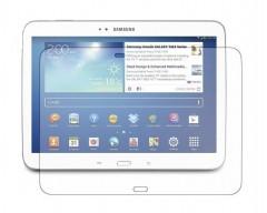 Samsung Galaxy Tab 3 10.1 apsauginė plėvelė ekranui