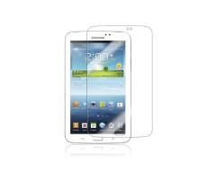 Samsung Galaxy Tab 3 7.0 apsauginė plėvelė ekranui