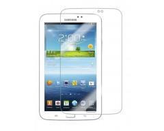 Samsung Galaxy Tab 3 7.0 lite apsauginė plėvelė ekranui
