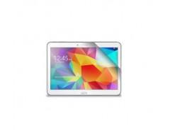 Samsung Galaxy Tab 4 10.1 apsauginė plėvelė ekranui