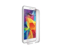 Samsung Galaxy Tab 4 7.0 apsauginė plėvelė ekranui