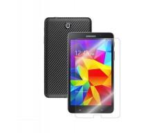 Samsung Galaxy Tab 4 8.0 apsauginė plėvelė ekranui