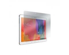 Samsung Galaxy Tab Pro 10.1 apsauginė plėvelė ekranui