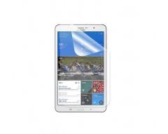 Samsung Galaxy Tab Pro 8.4 apsauginė plėvelė ekranui