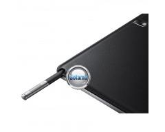 Stylus lazdelė S Pen Samsung Galaxy Note 10.1 2014 planšetiniams kompiuteriams juodos spalvos