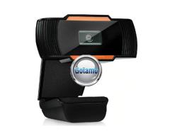 Kompiuterio kamera Webcam 1280 x 720 Alter-Eye