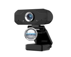 Kompiuterio kamera Webcam 1920 x 1080 Full HD B1-Wide