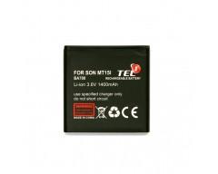 Akumuliatorius baterija BA700 Sony Ericsson mobiliesiems telefonams
