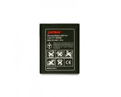 Akumuliatorius baterija BST-43 Sony Ericsson mobiliesiems telefonams didesnės talpos