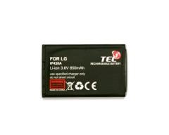 Akumuliatorius baterija IP-430A LG mobiliesiems telefonams